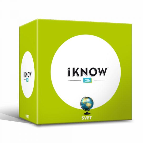 Mini Know-how Svet