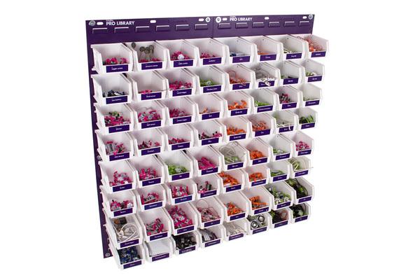 littleBits - Pro library
