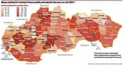b2ap3_thumbnail_mapa-krimi-kriminalita-trtestne-ciny-infografika-nestandard1.jpg